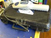 INFICON Leak Detector TEK-MATE